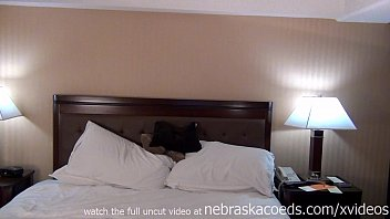 covert motel guest room webcam at.