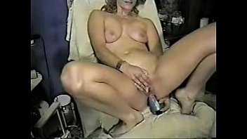 love my wifey humping both crevasses inexperienced home made