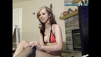 supreme starla in web cam lovemaking demonstrates do.