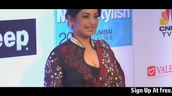 divya dutta breasts flash randi cleavage flash signup.