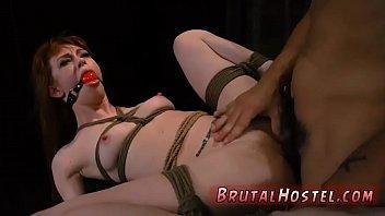 restrict bondage forceps and brothers fuck-fest marionette spectacular.