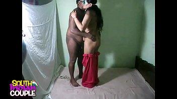 indian sizzling duo swathi ranganathan gonzo.