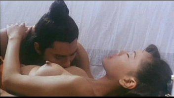 ancient japanese whorehouse 1994 xvid-moni piece.