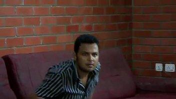 sweetie actress latest tamil flick 039_shanthi039_ actress archana.