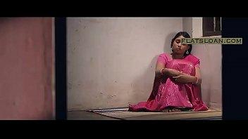 part 2-tamil cinema madapuram  tamil hd film.