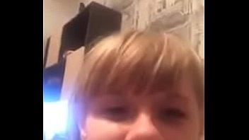 russian teenage screws on snapchat find her at whorecamstvcom