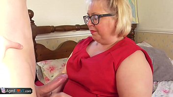 agedlove mature plumper lexie ravaged by.