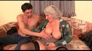 nail my slum bootie with your huge milky.