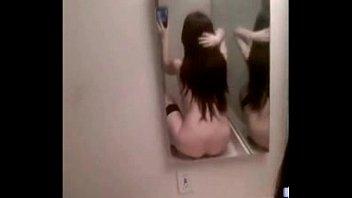 [moistcam.com] Lots of close up teen pussies! [free xxx cam]