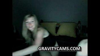 Cam Live Hot  Webcam Girls