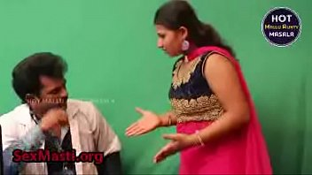 youthfull steaming indian housewife romance with.