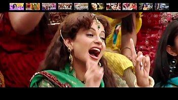 Best of Bollywood Wedding Songs 2015 - Non Stop Hindi Shadi Songs - Indian