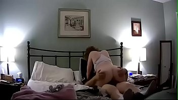 sizzling nubile on real homemade