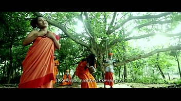 The Divine Sex I Full Movie I K Chakraborty Production (KCP) I Mallika, Dali