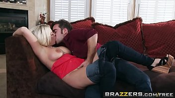 brazzers - real wifey stories - britney amber.